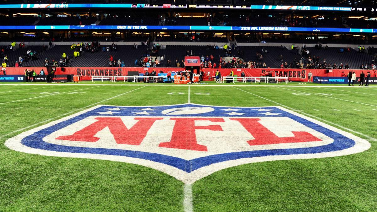 El ceremonial de la Super Bowl