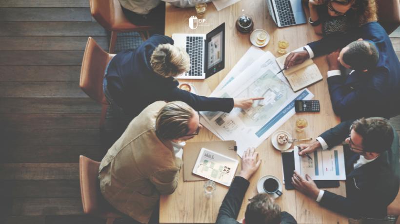 La importancia del protocolo de empresa